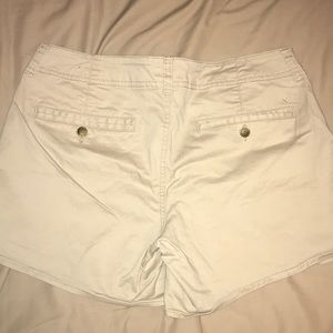 """American Eagle Outfitters Shorts - American Eagle """"Shortie"""""""